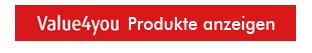 value4you Produkte anzeigen